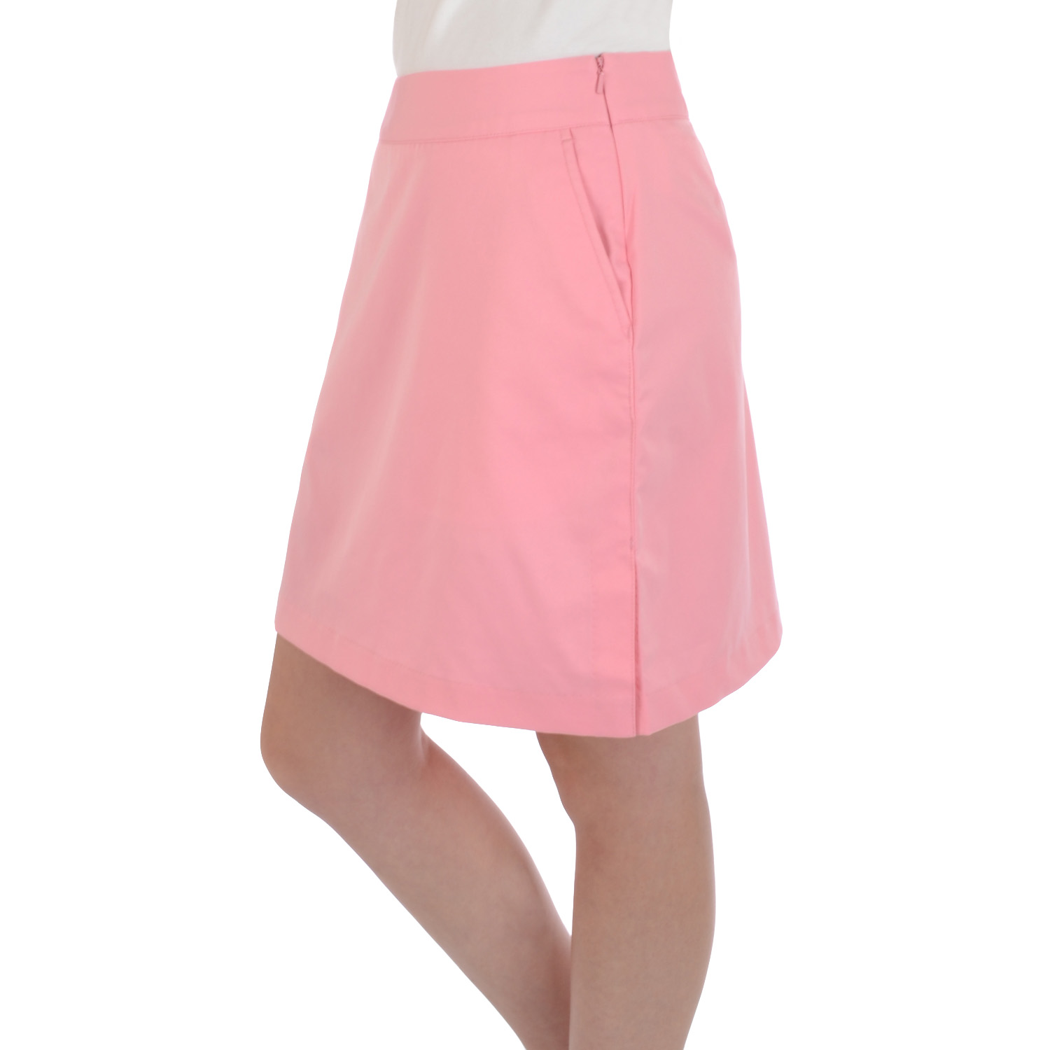 Amazing Buy Womens Golf Skirts Amp Skorts For Lowest Prices Online