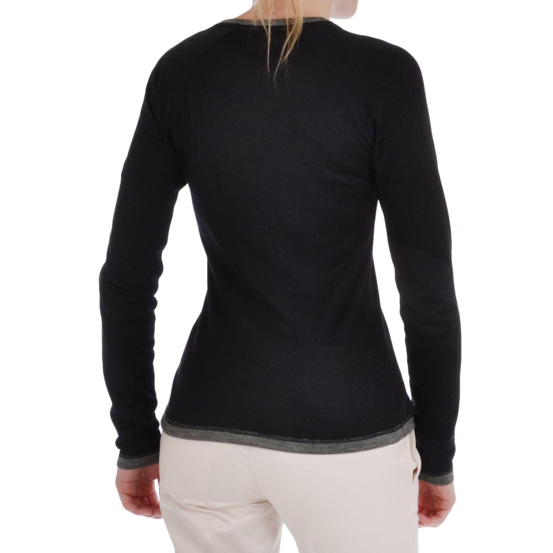 Amazing  Golf Women39s Tech Essentials Long Sport Short Black 0  Clothing