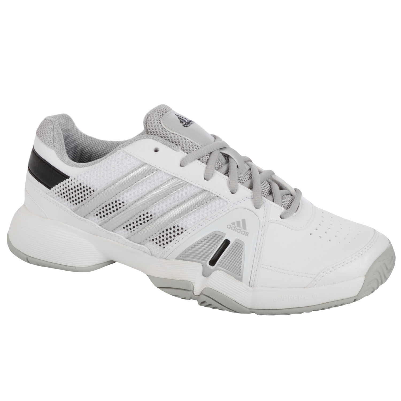 adidas performance mens barricade team 3 tennis shoes