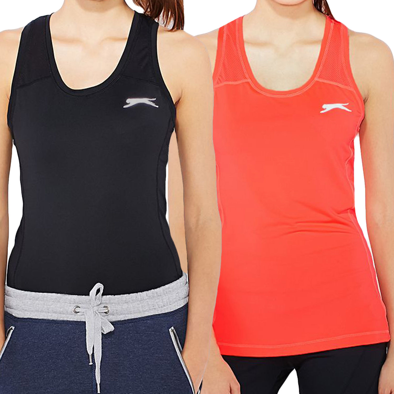 Shop for Men's Running Vests at REI - FREE SHIPPING With $50 minimum purchase. Top quality, great selection and expert advice you can trust. % Satisfaction Guarantee. Shop for Men's Running Vests at REI - FREE SHIPPING With $50 minimum purchase. Top quality, great selection and expert advice you can trust. % Satisfaction Guarantee.