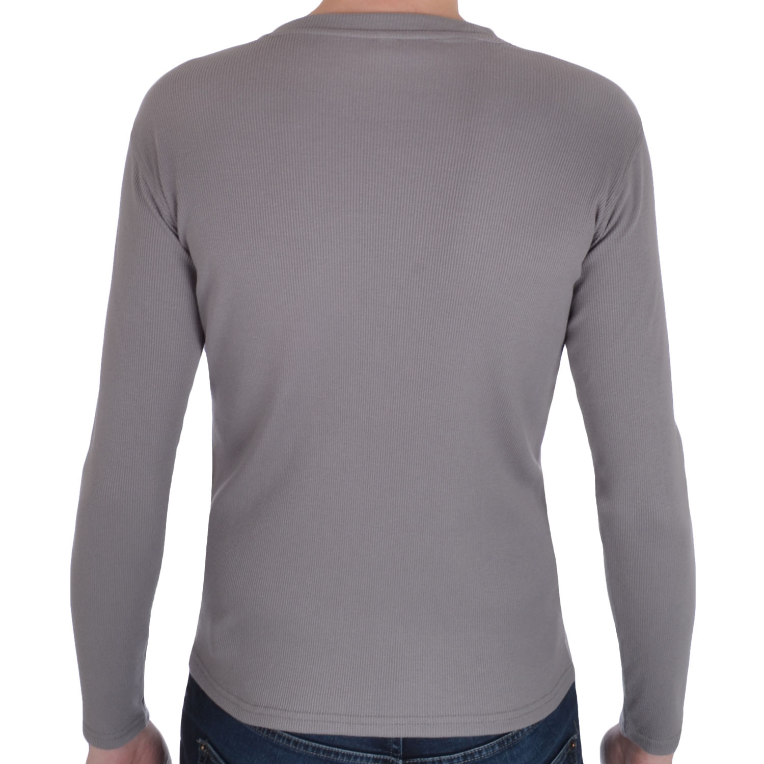 Adjust your sleeves to suit your needs with the long-sleeve, crew-neck, stretch T-shirt from Allure by White Cross. This shirt fits snugly under your scrubs and gives you comfort, customization, and style!/5(6).
