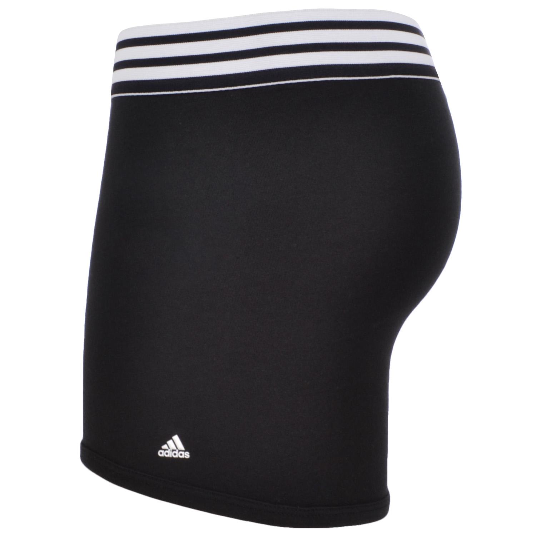 gay short adidas underwear
