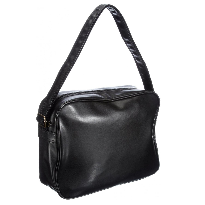 Buy black adidas school bag   OFF66% Discounted c4a7b034fddb9