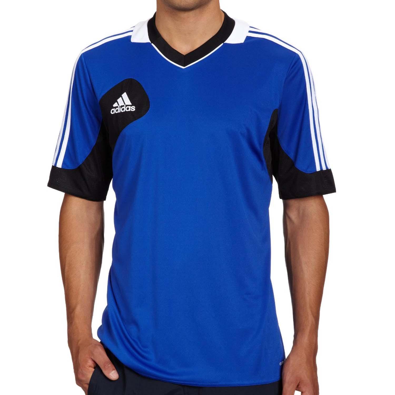Sporting goods gt football shirts gt other football shirts