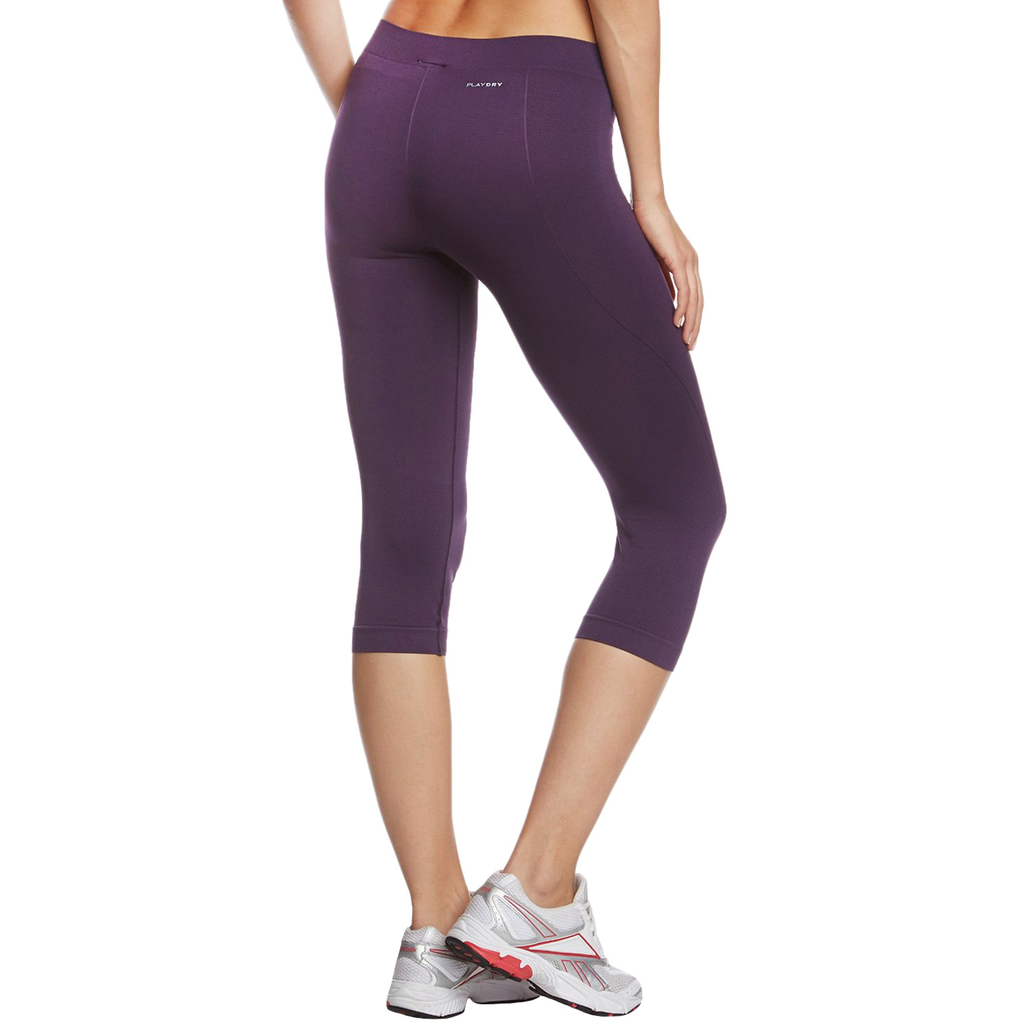 GymShark Women's Seamless Fitness Yoga Pants, Wholesale Flex Leggings, Running Tights for Women! Material 56% Nylon 34% Polyester 10% Spandex, Function Yarns Available: CoolMax, Supplex, Meyl Skinlife, Thermolite, Bamboo Charcoal, CoolDry, Tactel, Lycra, Merino Wool.