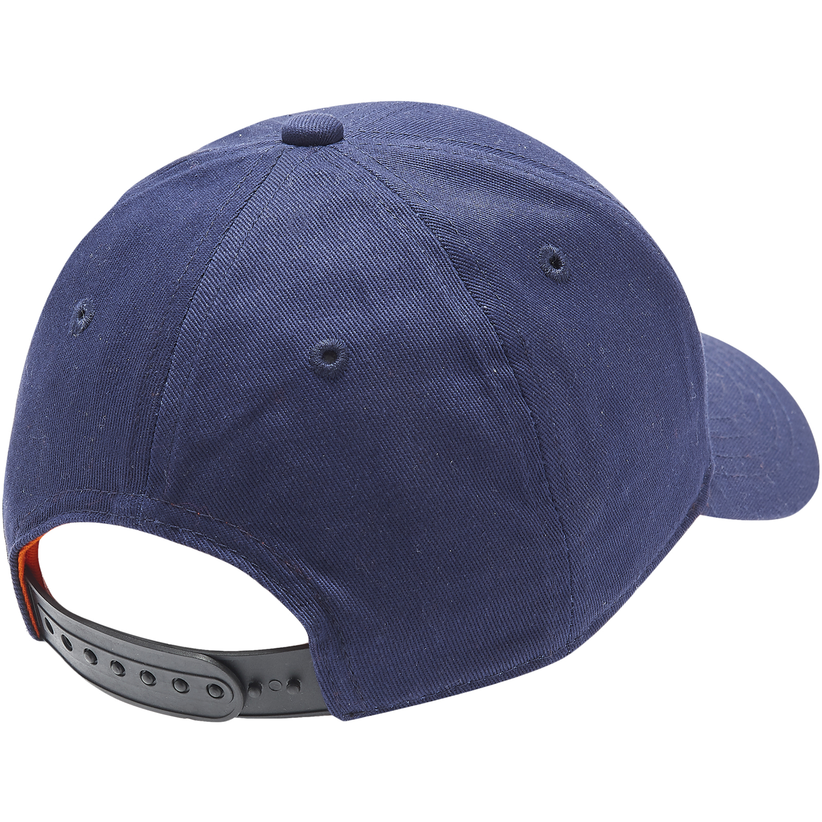 Animal Boys Bonassola Classic Casual Adjustable Sports Snapback Baseball Hat Cap