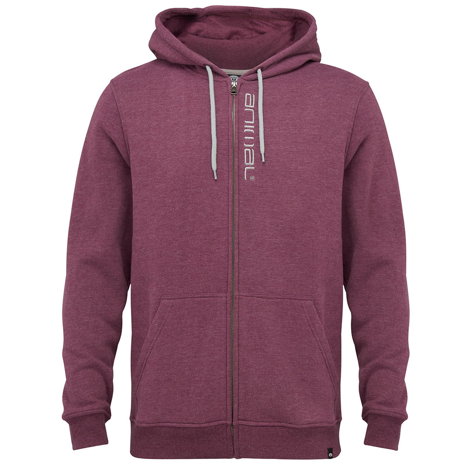 Find great deals on eBay for animal hoodies. Shop with confidence.