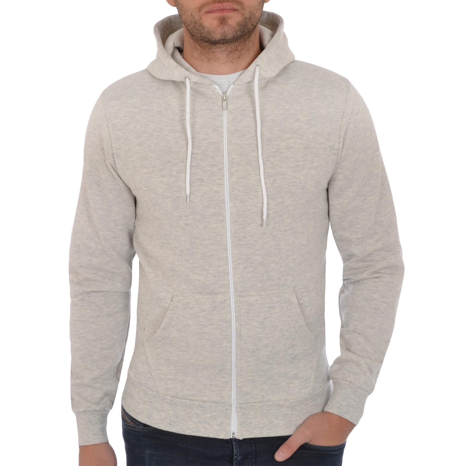 Shop American Eagle Outfitters for men's and women's jeans, T's, shoes and more. Slim Fit Hoodie. Tailgate Women's Michigan Popover Hoodie Regular Price $ Sale Price $ Free Shipping + Free Returns. front zip hoodie. long sleeves hoodie. oversized hoodie. reflective hoodie. blue hoodie.