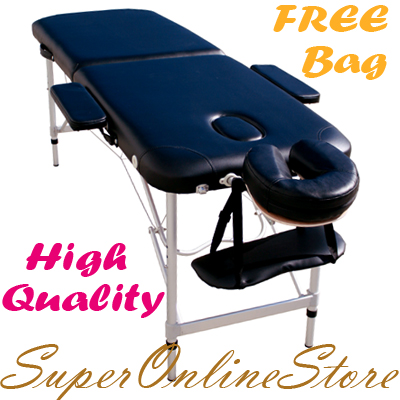 BN-Portable-Aluminium-body-Massage-Table-Chair-Bed-foot
