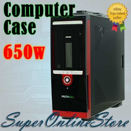 650W-POWER-SUPPLY-ATX-PC-DESKTOP-COMPUTER-GAMING-CASE-INTEL-LED-MONITOR-SCREEN