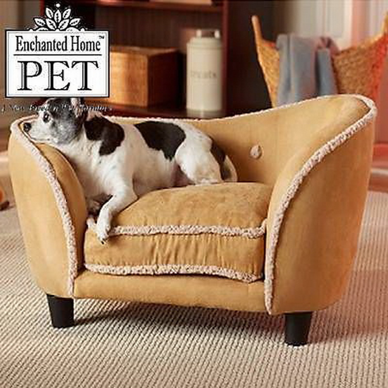 Enchanted Home Pet Bed 28 Images Enchanted Home Pet Co1914 13blk Remy Bed Atg Stores