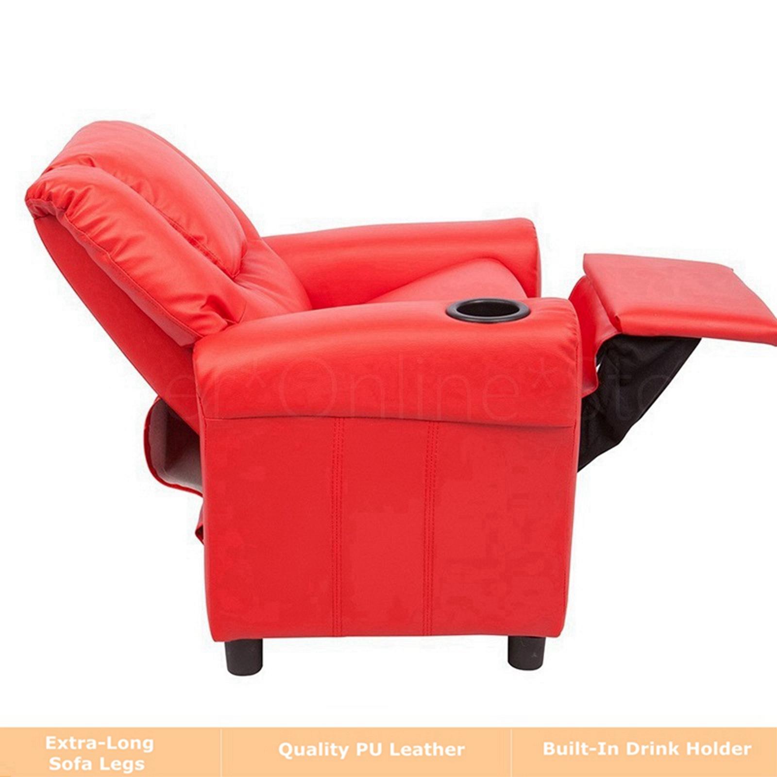 30 Beautiful Kids Lounge Chairs