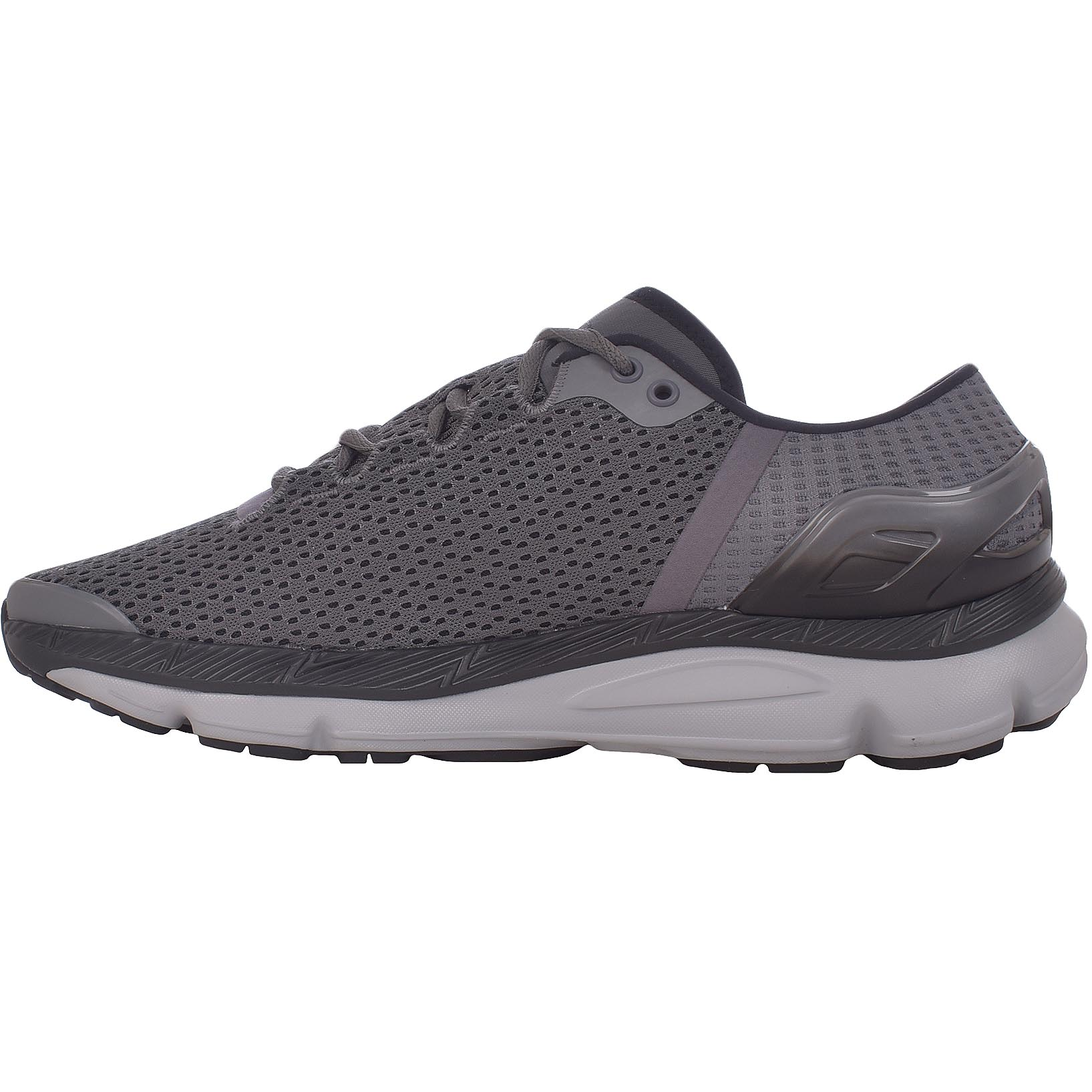 Under Armour Mens SpeedForm Intake 2 Running Trainers Sneakers Shoes