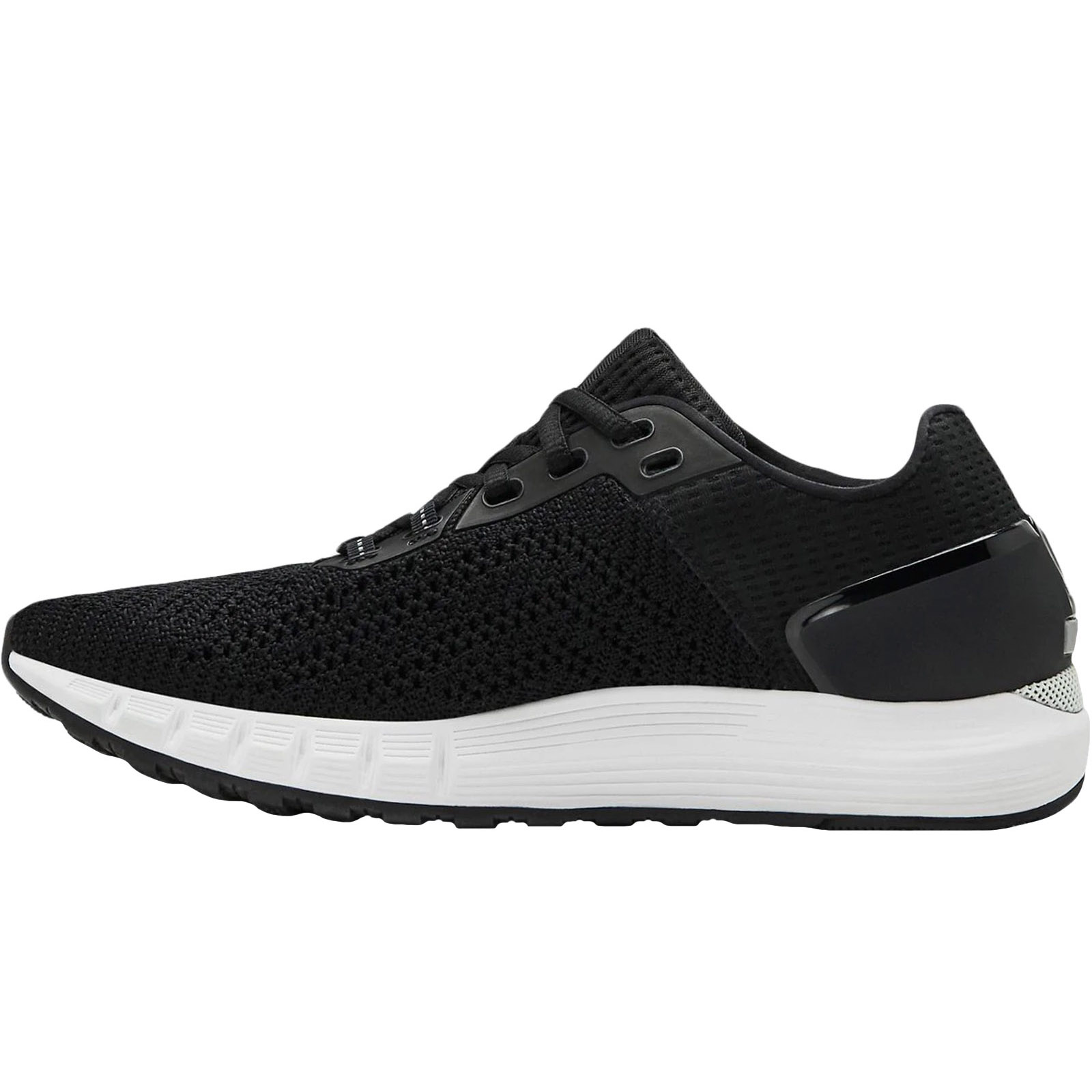 Under Armour Womens HOVR Sonic 2 Connected Tracking Running Trainers 4 UK