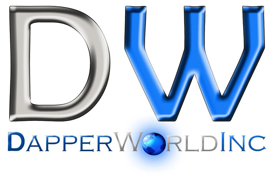 Dapper World