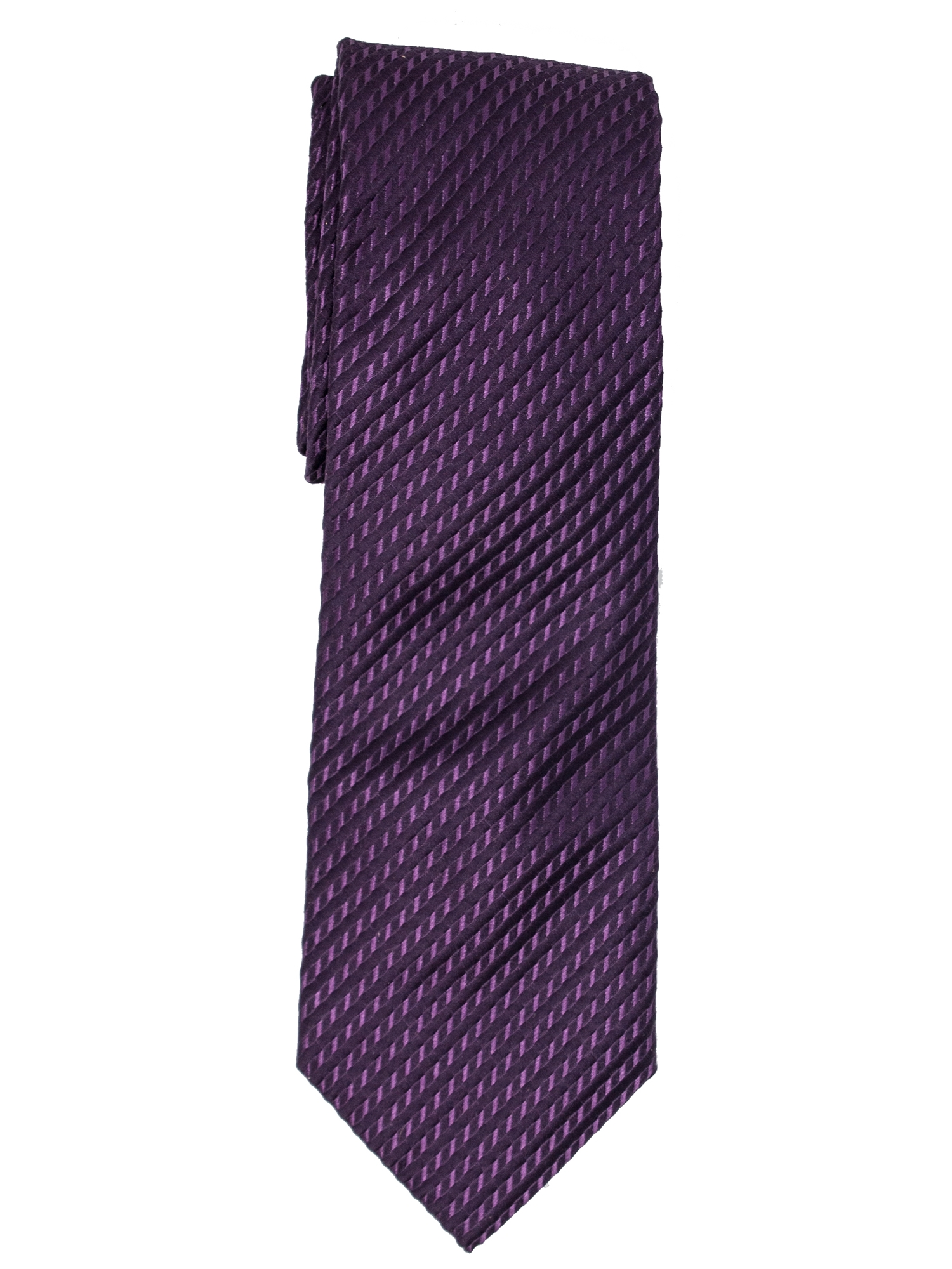 Men/'s 100/% Silk Woven Wedding Neck Tie Collection
