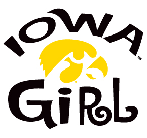 iowa hawkeye football coloring pages - photo#17
