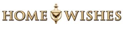 https://app.infopia.com/homewishes/images/Logos/HW400.jpg