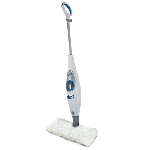 New Shark Sm200 Sonic Steam Pocket Mop Hardwood Amp Tile