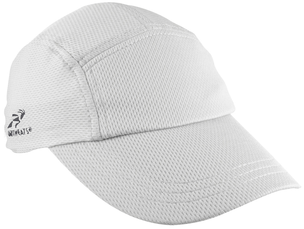 Headsweats Performance Race Running/Outdoor Sports Hat -