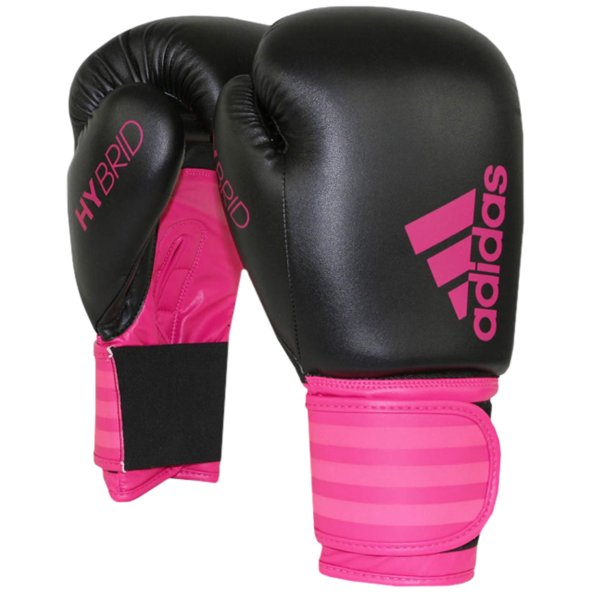 Boxing clothing for women