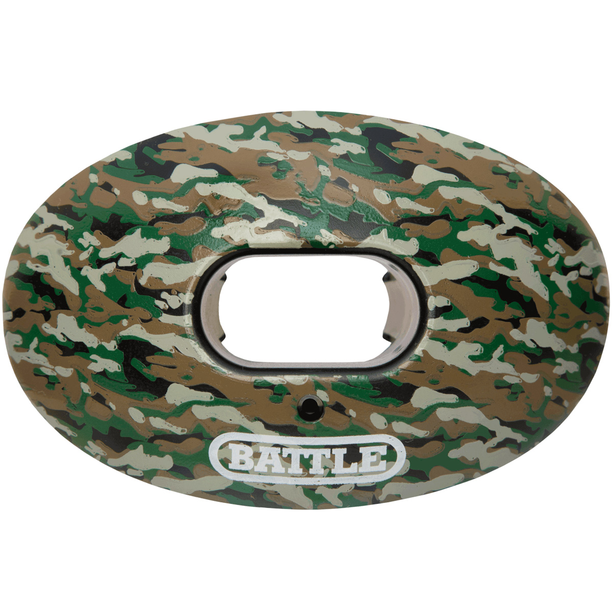Battle Sports Science Limited Edition Oxygen Lip Protector ...