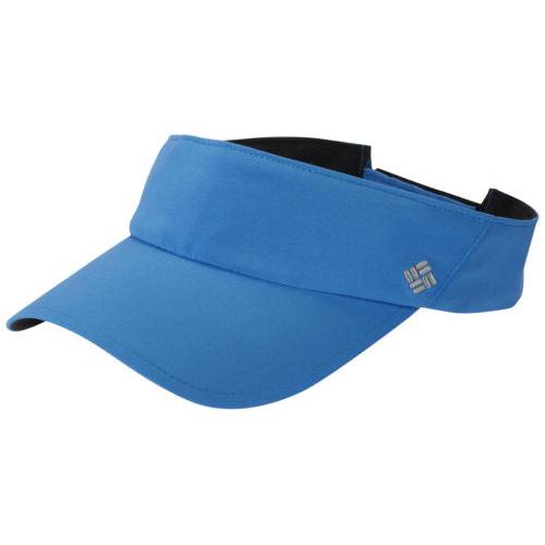 Columbia Men's Coolhead Visor - Hyper Blue at Sears.com