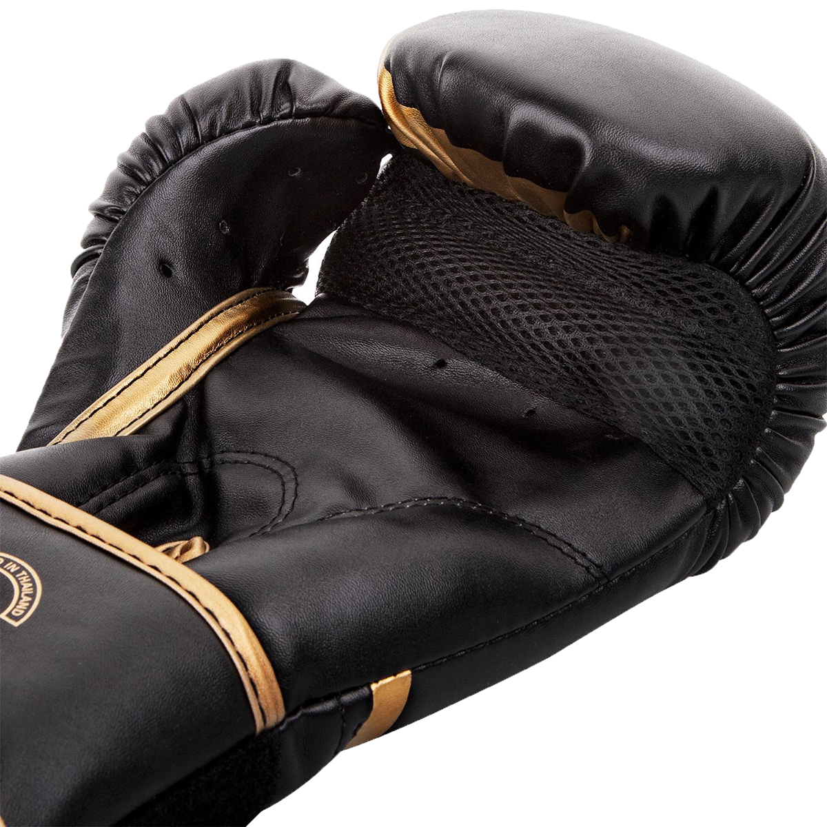 Venum Challenger 2.0 Hook and Loop Training Boxing Gloves