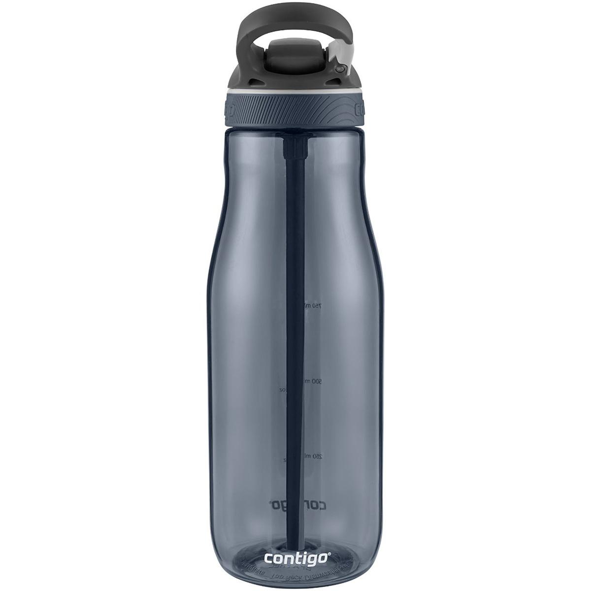 Contigo 40 oz Ashland Autospout Water Bottle