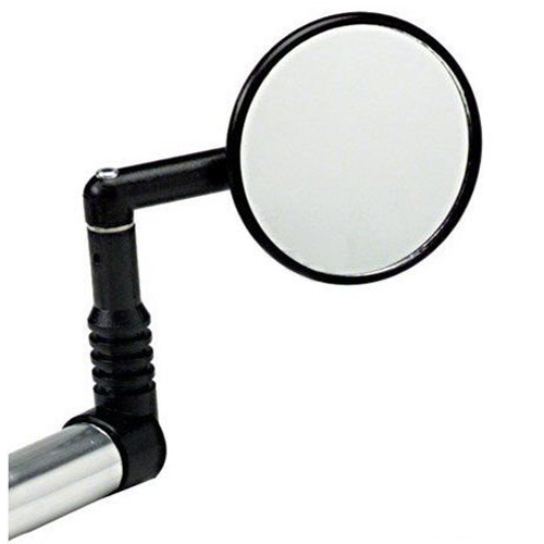 Mirrycle Mountian Bicycle Mirror at Sears.com