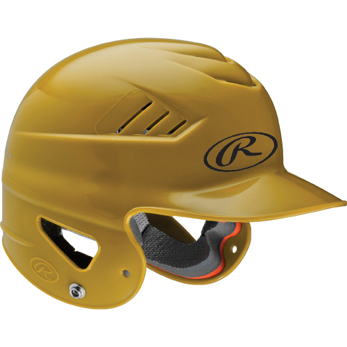 rawlings single flap batting helmet Mlb rawlings authentic helmets find two different types of authentic rawlings baseball batting helmets boston red sox left flap rawlings authentic batting helmet.