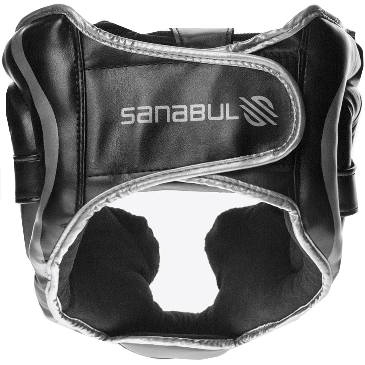 Sanabul Essential Series Professional Boxing and MMA Headgear