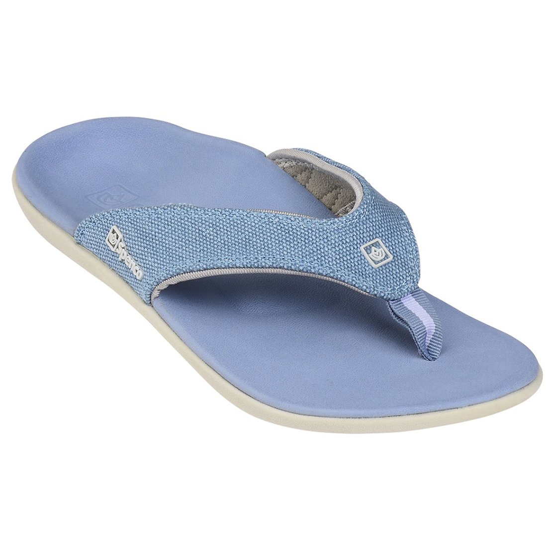Women's yumi sandals