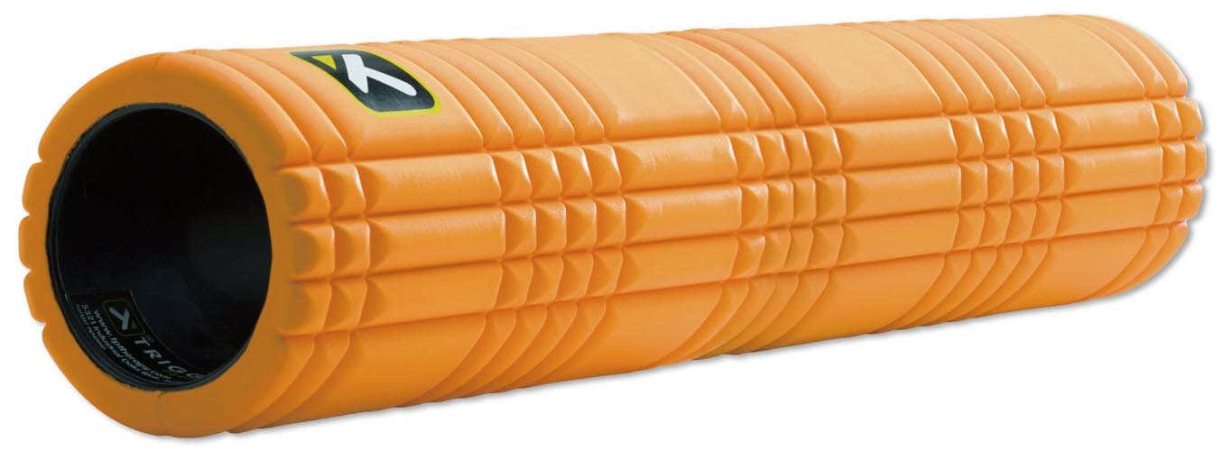 Trigger Point Performance The Grid 2.0 Revolutionary Foam Massage Roller at Sears.com