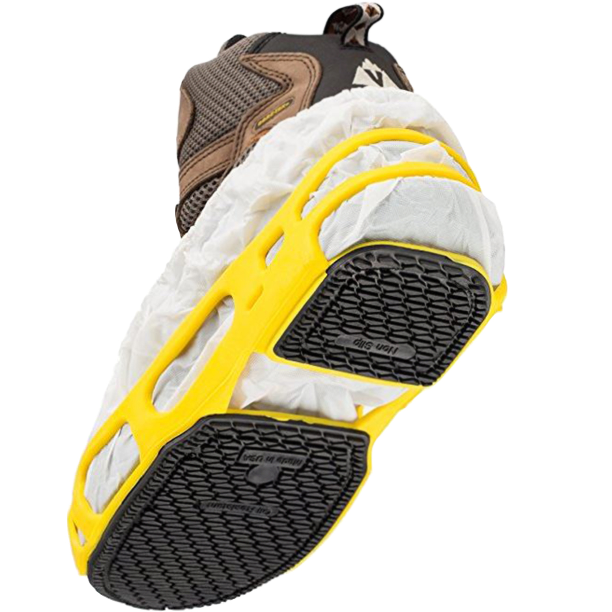 Comfortable Shoes For Walking On Concrete Floors Most