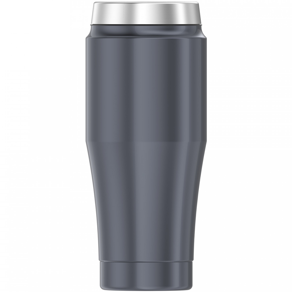 Vacuum Insulated Stainless Steel Travel Tumbler Thermos 16 oz