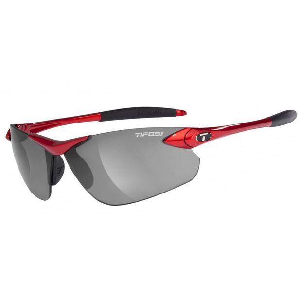 Tifosi Tifosi Seek FC Single Lens Sunglasses