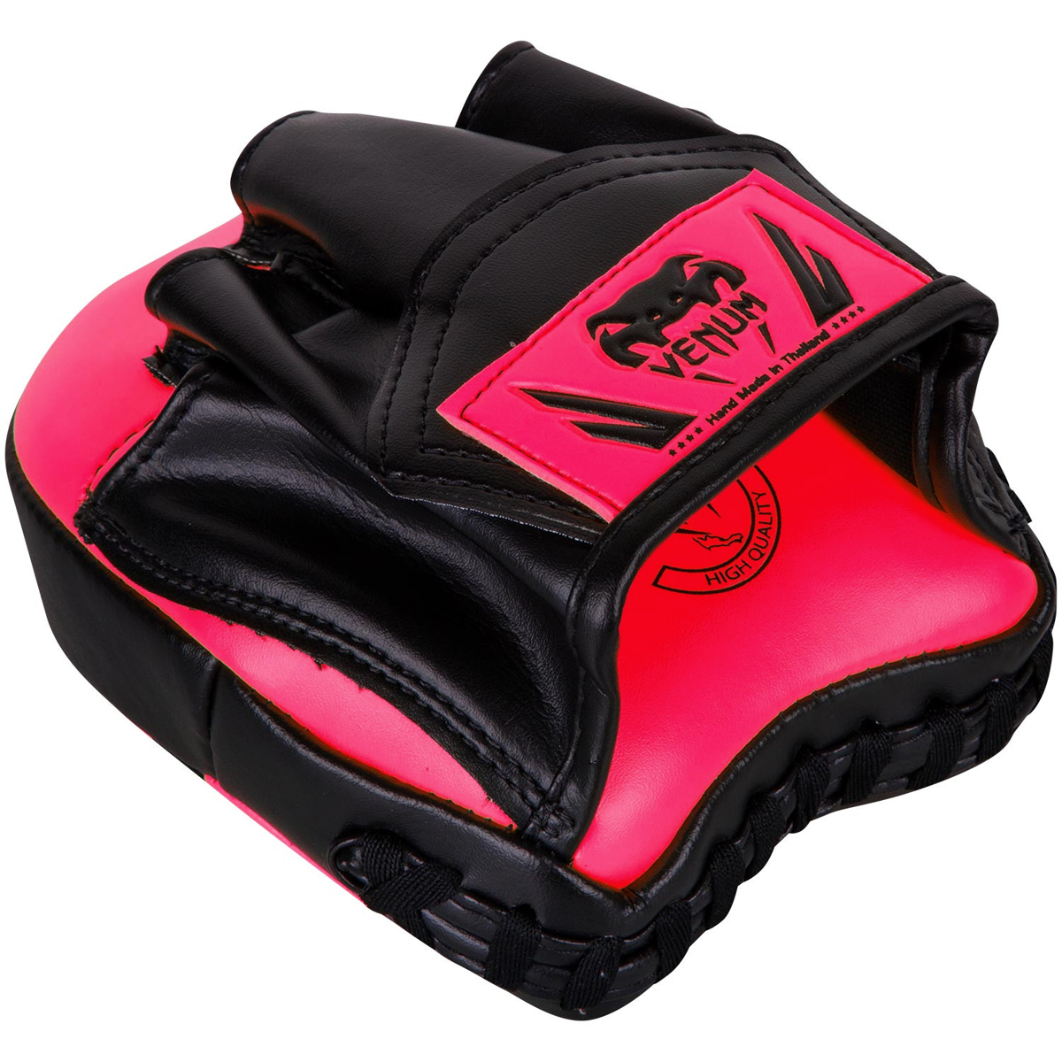 Venum Elite Mini MMA Training Punch Mitts