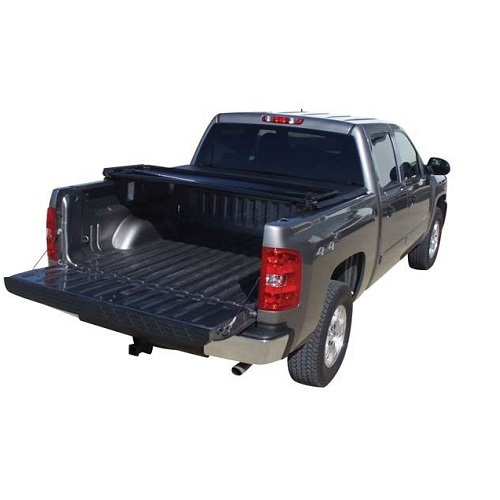 Dodge Bed Covers