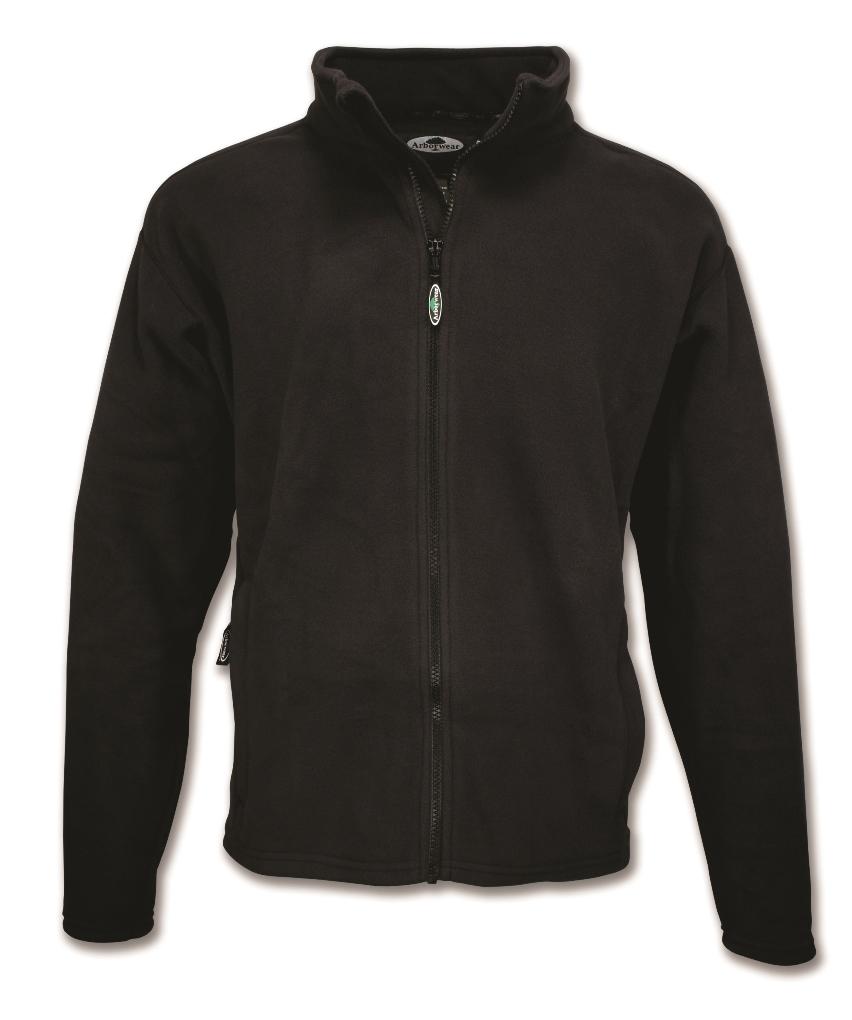 Arborwear Woodiebrook Fleece Jacket at Sears.com