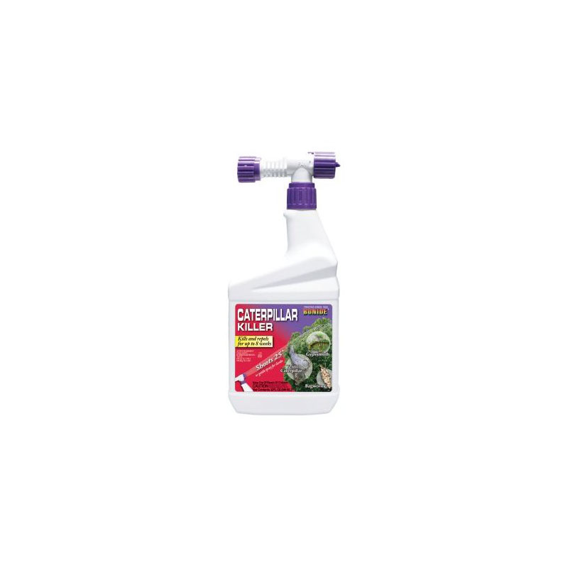 YellowFlag Bonide Caterpillar Killer 32oz RTU at Sears.com