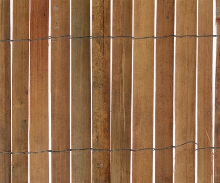 World Source Partners Gardman Fencing and Screening, 13 Ft. W x 1 In. D x 5 Ft. H at Sears.com