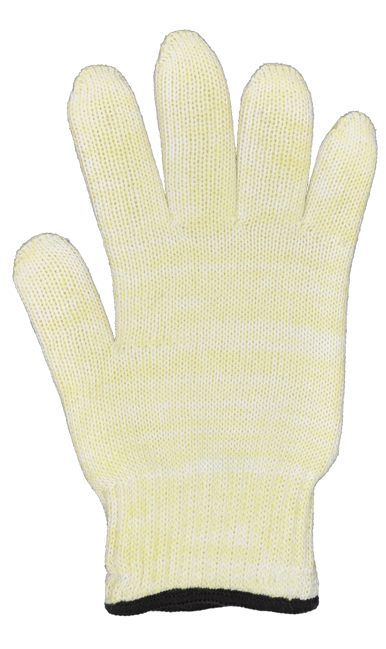 Eurow & O'Reilly Corp. Flame Resistant Oven Glove Commercial Grade at Sears.com