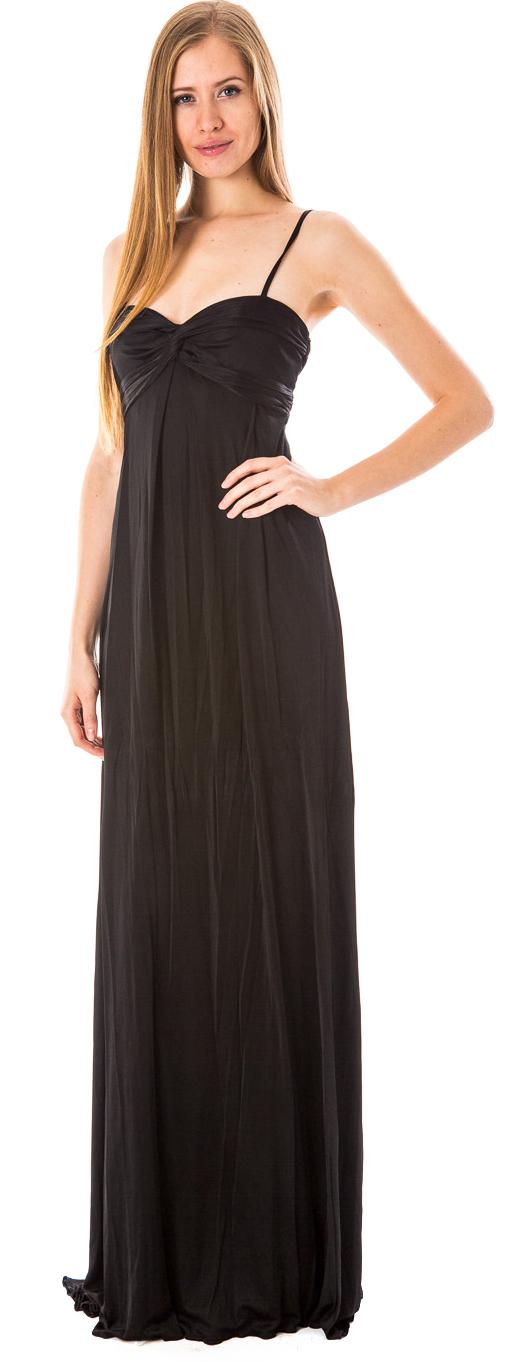 Byblos Women's Long Dress D2B66309 899