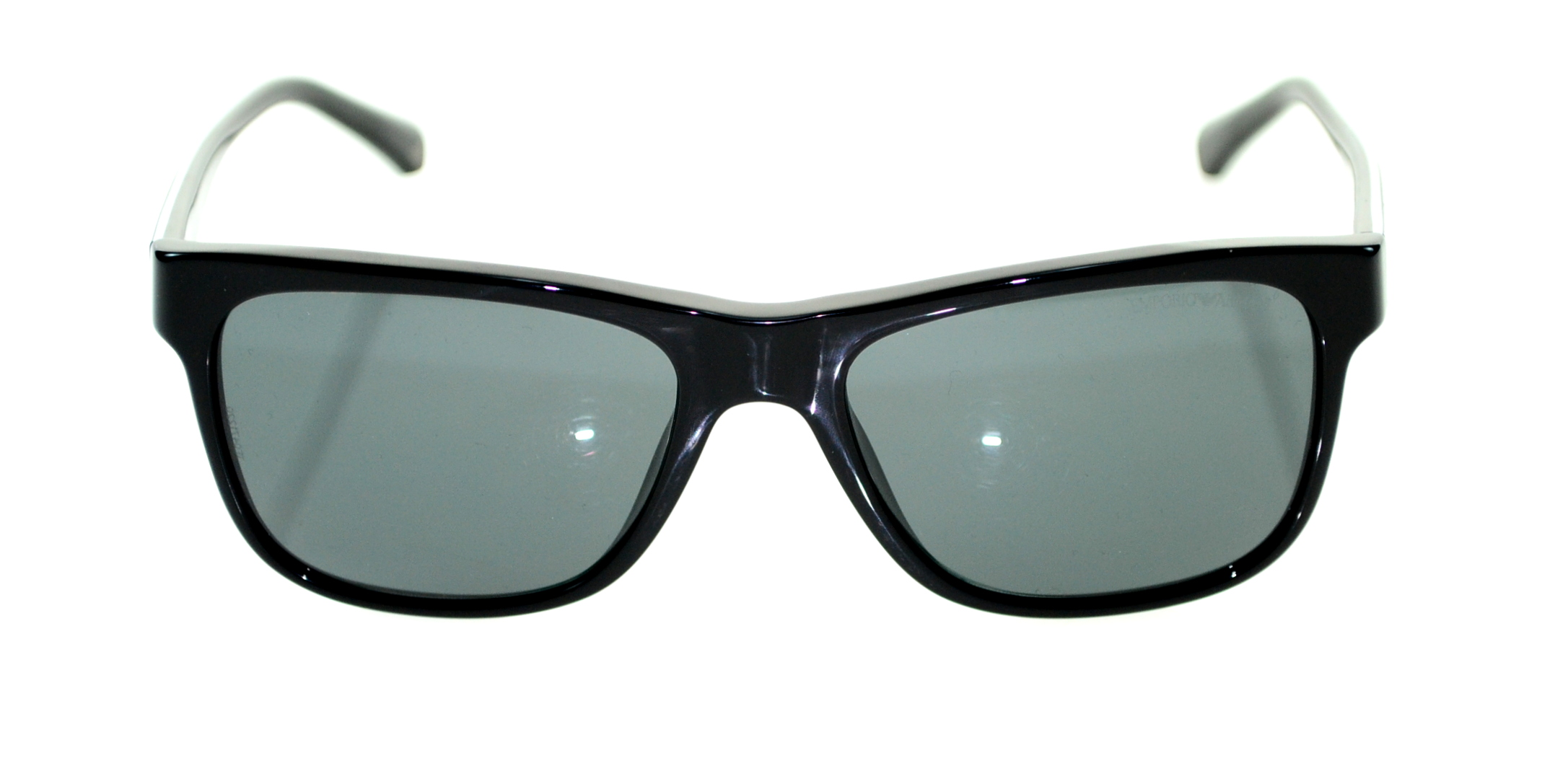 designer brand sunglasses  accessories sunglasses
