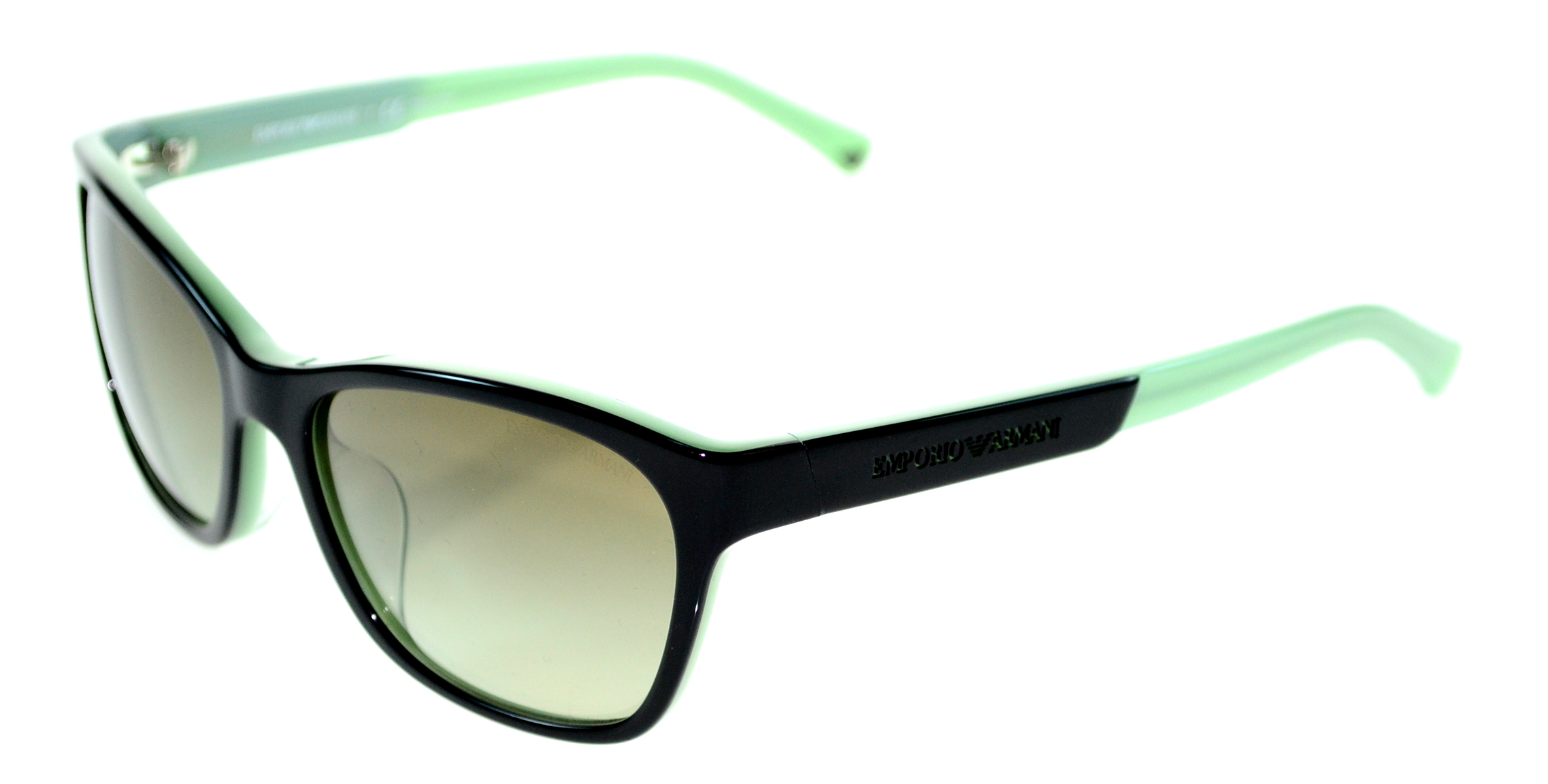 sunglasses designer brands  armani sunglasses