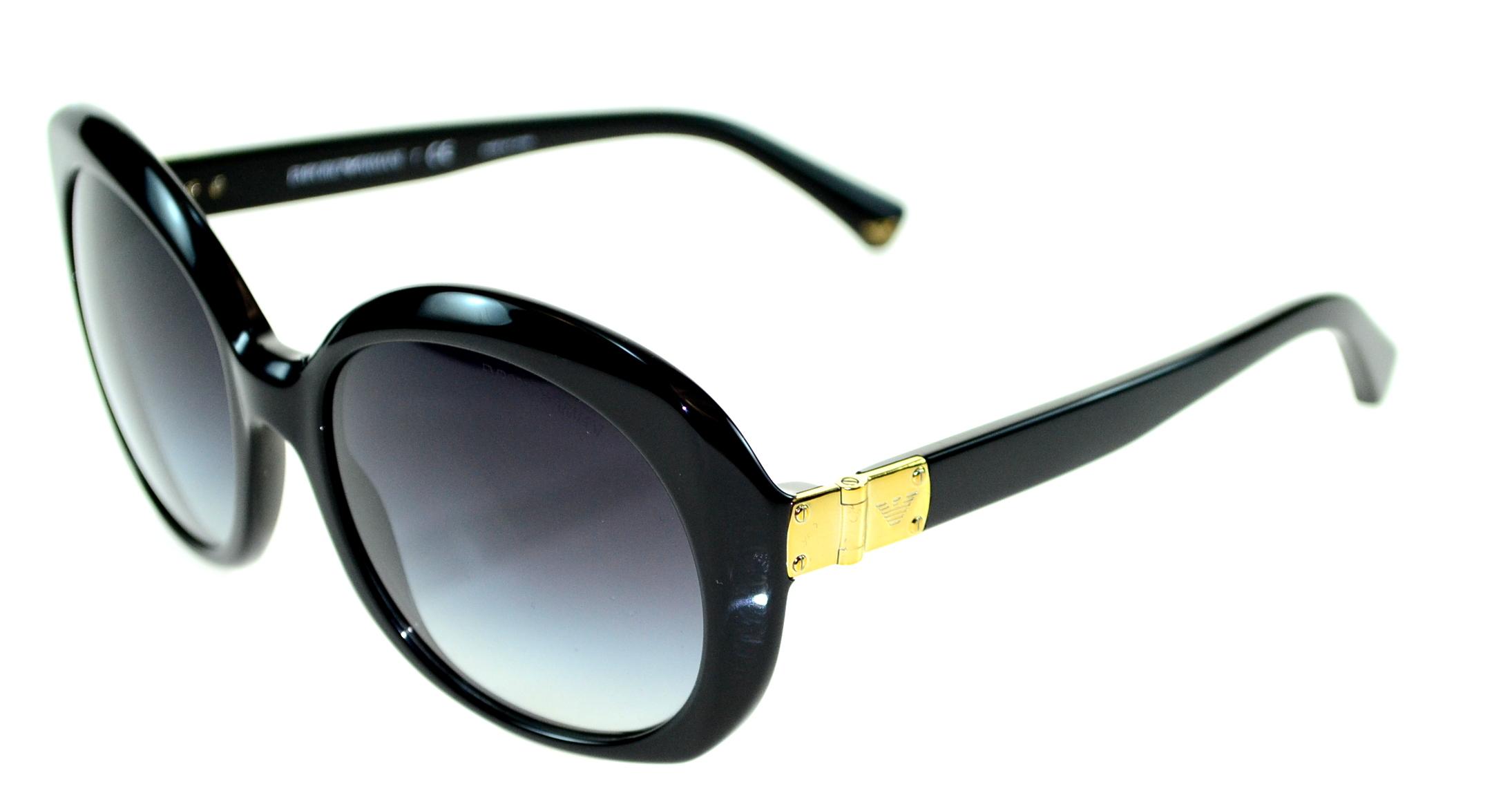 designer eyewear brands  authentic designer