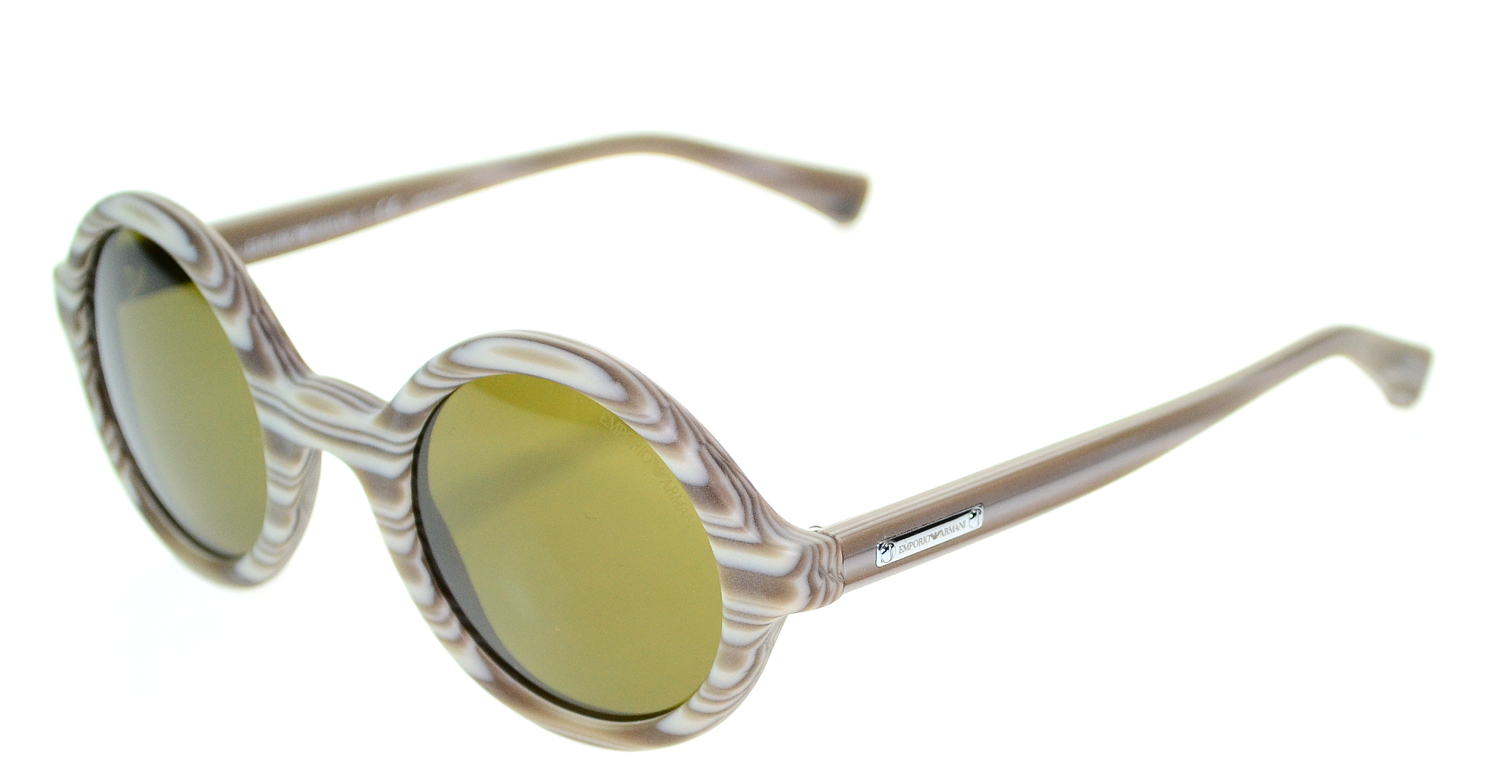 burrberry sunglasses  armani sunglasses