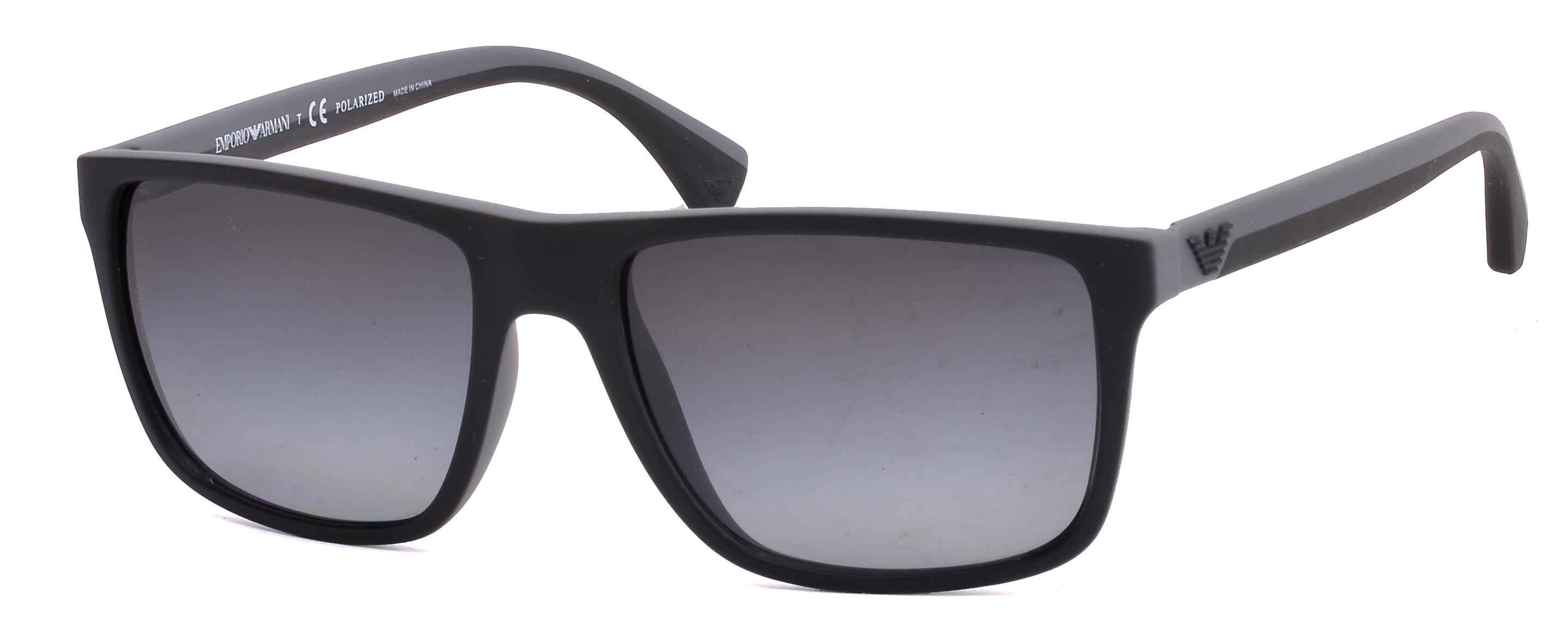 emporio armani sunglasses  emporio armani men\'s