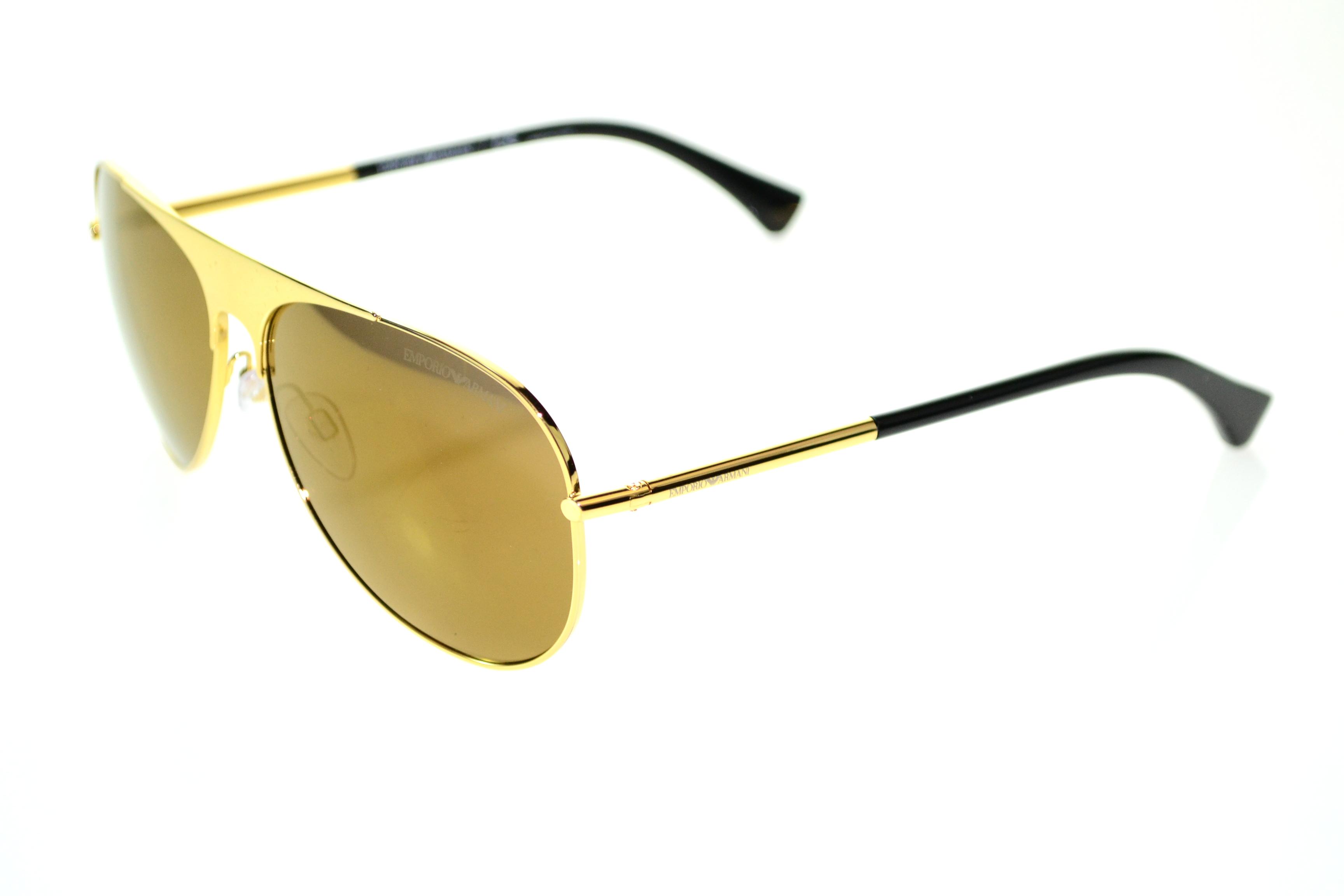 emporio armani sunglasses  emporio armani